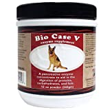 Thomas Labs Bio Case V, Powder, 12oz