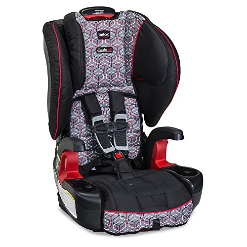 Graco 4ever all in one convertible car seat nova car for Silla 4ever graco