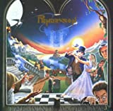 Window of Life By Pendragon (1993-11-08)