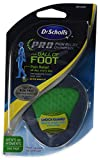Dr. Scholls Dr. Scholls Pain Relief Orthotics Ball Of Foot Mens Or Womens, 1 each