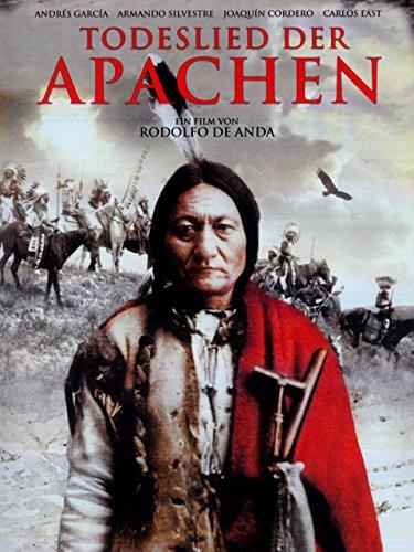 cuchillo-todeslied-der-apachen