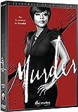 Murder - Saison 1 (dvd)