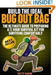 Build the Ideal Bug Out Bag: The Ulti...