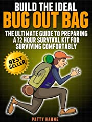 Build the Ideal Bug Out Bag