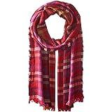 Echo Design Women's Bright Stripes Wrap