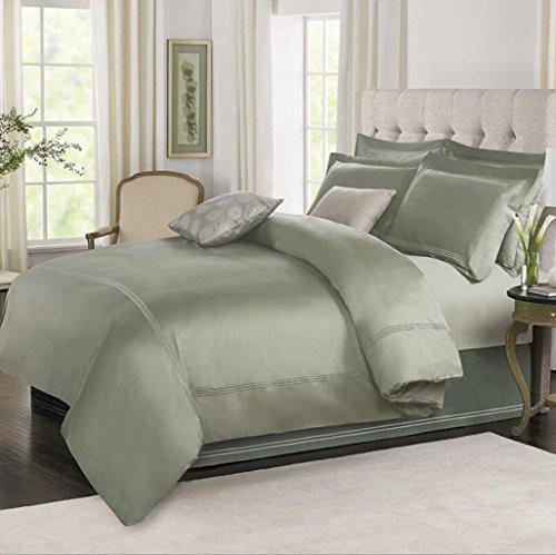 hby-elegante-rich-floreale-4-pezzi-floccaggio-set-da-letto-completa-1-copripiumino-1-valance-65-fede