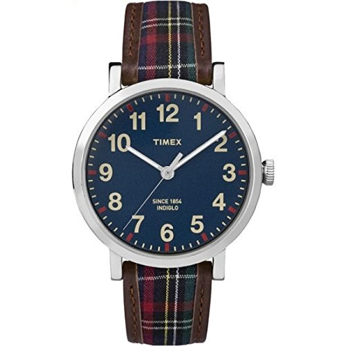 timex-the-heritage-collection-montre