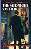 Midnight Visitor #12 (Judy Bolton Mysteries)