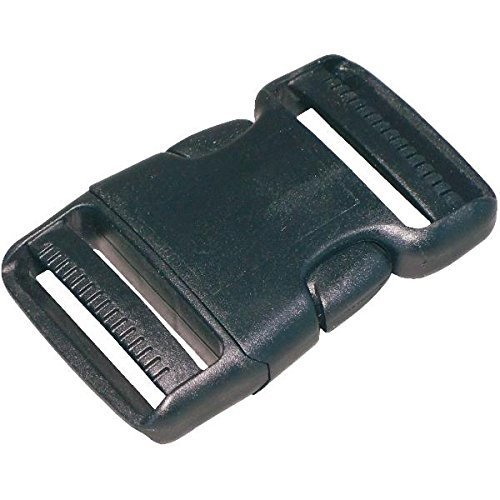 side-release-strap-buckle-by-turf-inc