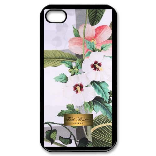 iphone-4-4s-custom-phone-covers-ted-baker-brand-logo-cell-phone-case-q24264539