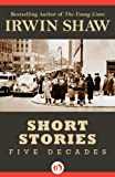 Short Stories: Five Decades (Open Road)