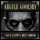 Your Enemy's Best Friend