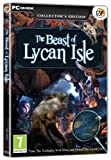 The Beast of Lycan Isle: Collector's Edition (PC)