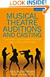 Musical Theatre Auditions and Casting...