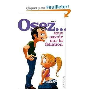 best of fellations sex gratuit francais