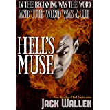 Hell's Muse (The Nameless Saga)