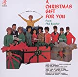 Various Artists A Christmas Gift For You From Phil Spector