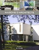 echange, troc Wim Pauwels, Jo Pauwels - Maisons d'architecte