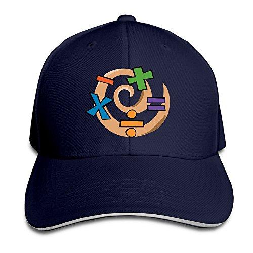 xj-cool-matematicas-simbolo-uv-proteger-sombrero-gorra-ajustable-con-sandwich-pico-azul-marino