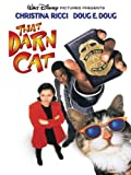 That Darn Cat (1997) [HD]