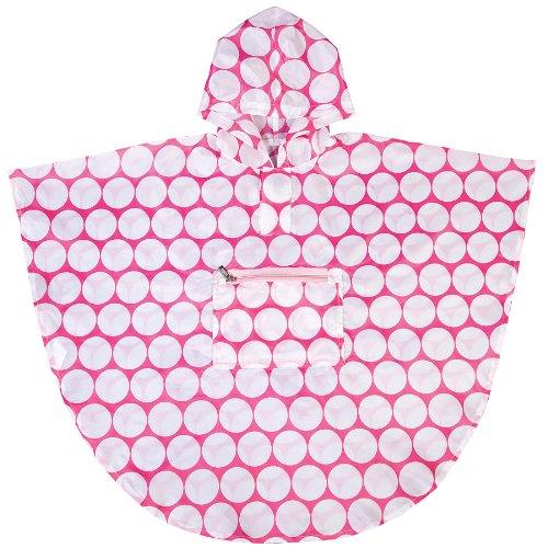 wildkin-big-dot-pink-and-white-poncho-6-12