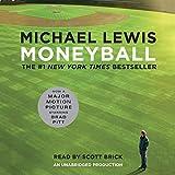img - for Moneyball: The Art of Winning an Unfair Game book / textbook / text book