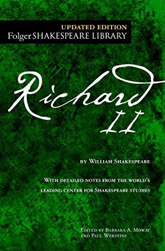 richard-ii-folger-shakespeare-library