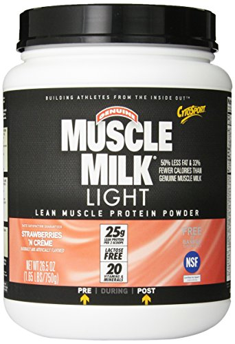 cytosport-muscle-milk-light-strawberries-n-creme-165-pounds