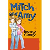 Mitch and Amy ~ Beverly Cleary