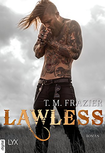 lawless-king-3-german-edition