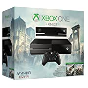 by Microsoft  Platform: Xbox One Release Date: November 2, 2014  Buy new:  $499.99 Click to see price