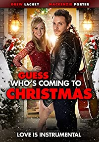 Guess Whos Coming to Christmas (2013) Comedy | Romance