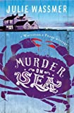 Murder-On-Sea