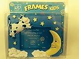 Frames for Kids-2.5x3.5 Inch