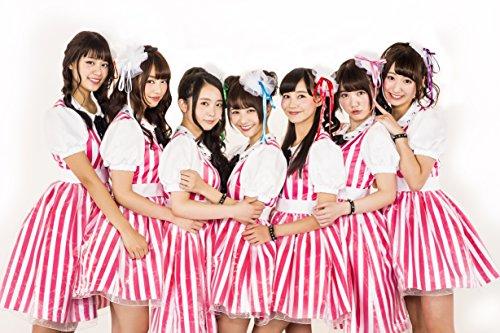 LIVE 2015 藤本結衣 平口みゆき 武田紗季 トリプル生誕祭