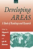 img - for Developing Areas: A Book of Readings and Research (Explorations in Anthropology) book / textbook / text book