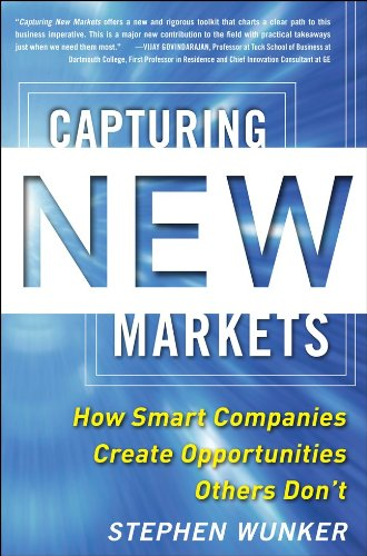 capturing-new-markets-how-smart-companies-create-opportunities-others-dont