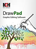 Product B00OSE2638 - Product title DrawPad Vector Drawing and Graphics Editor [Download]