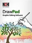 DrawPad Vector Drawing and Graphics E...