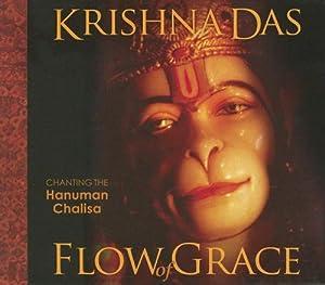 Flow of Grace