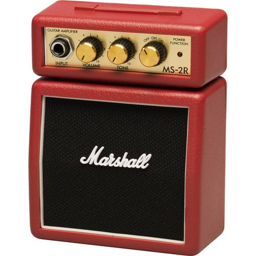 Buy Marshall Stack Now!