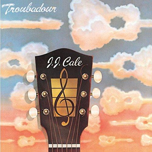 Troubadour (SHM-CD)