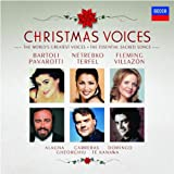 Christmas Voices Various Artists