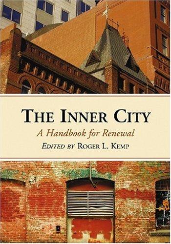 The Inner City