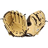 Easton STX1176 Stealth Speed Series 11 3/4 inch Infielder/Pitcher Baseball Glove