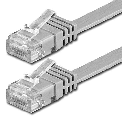 10m-cable-plat-cat6-ethernet-gris-1-piece-10-100-1000-mo-s-cable-reseau-rj45-ruban-mince-cable-de-pa