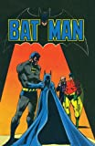 DC Greatest Imaginary Stories, Vol. 2: Batman & Robin