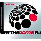 The Dome Vol.60