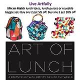 Neoprene-Lunch-Purse-by-ART-OF-LUNCH