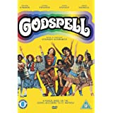 Godspell [DVD] [2008]by David Haskell